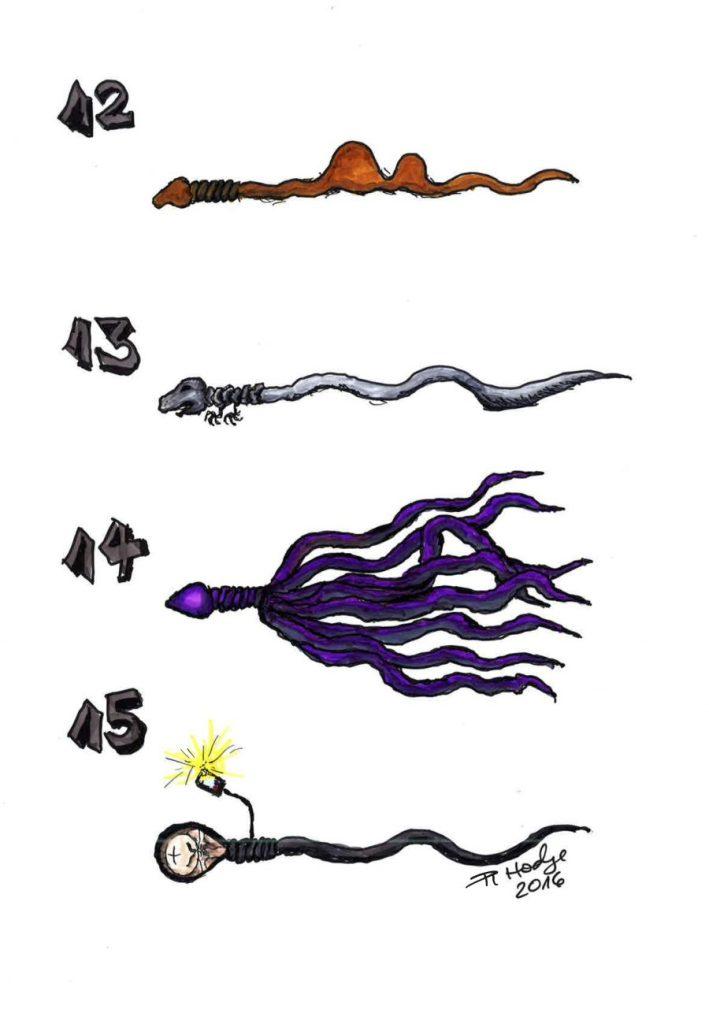 sperm5
