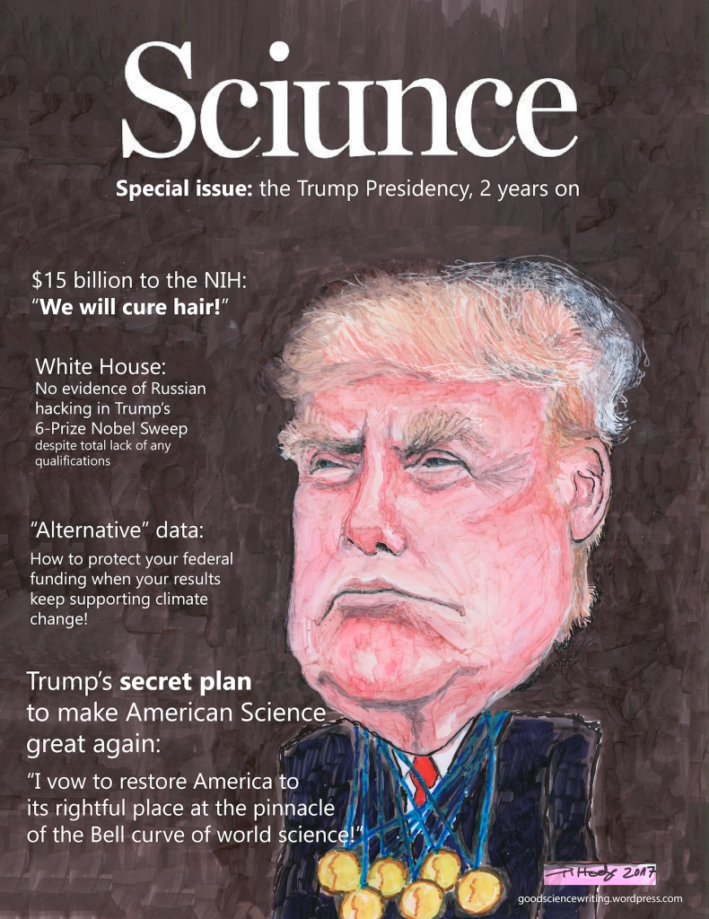 trumpscience-2